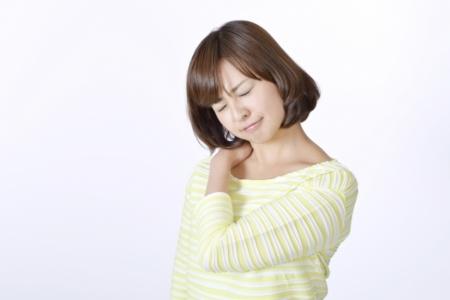 ムチウチ症って何ですか?