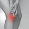 膝の痛み『変形性膝関節症』でお悩みなら盛岡整骨院へ!